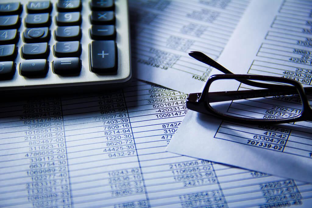 balance transfer personal loan