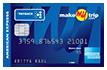 AMEX MakeMyTrip Card