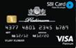 credit card bank logo