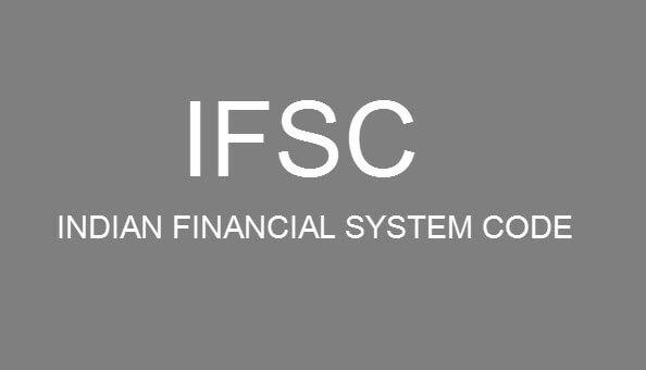 ifsc codes image