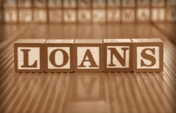loan in india image