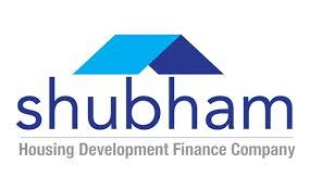 Shubham Finance Home Loan
