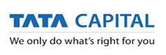 Tata Capital Home Loan