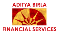 Aditya Birla Housing Finance